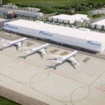 AirBridgeCargo поможет аэропорту Льежа войти в топ-5 грузовых авиаузлов Европы